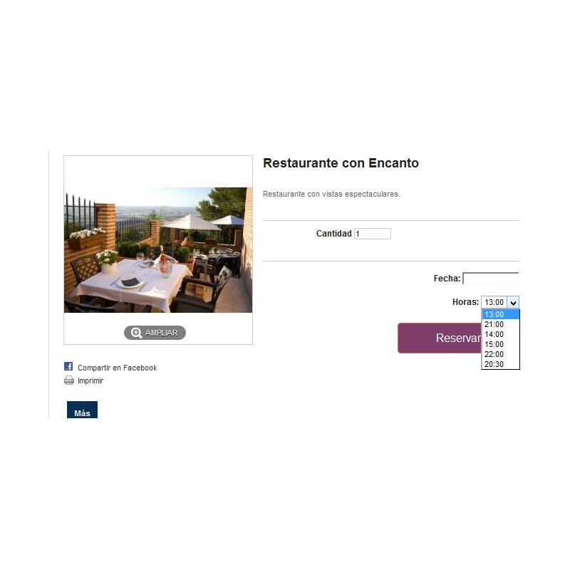 R serves de pack de module et la vente de services pour for Moteur recherche hotel