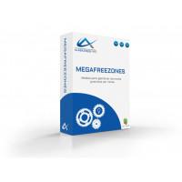Módulo Prestashop para gestionar los envíos gratuitos por zonas