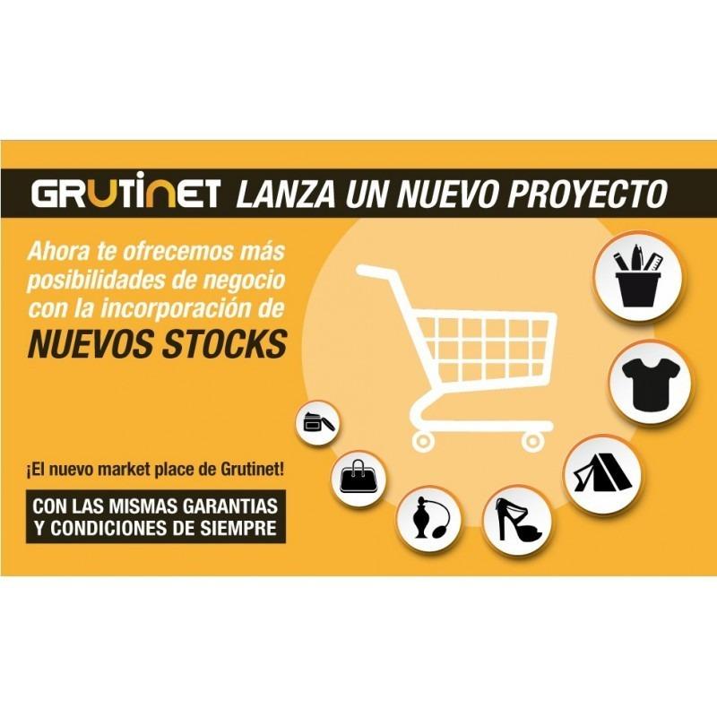 importador de productos: