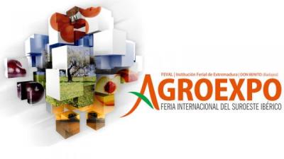 Sesión Demostradora TIC del sector Agroganadera