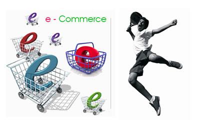 La fórmula del eCommerce Padel crece en España