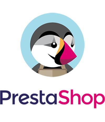 Conoce a Preston, la nueva mascota de Prestashop