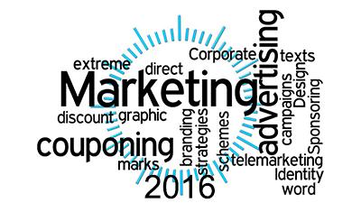 6 tendencias de marketing para el 2016