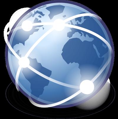 Día Mundial de Internet, ¿y eso qué es?