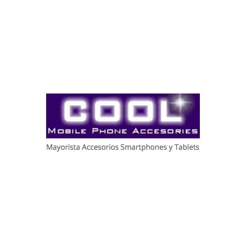 Modulo Importación Productos Coolaccesorios