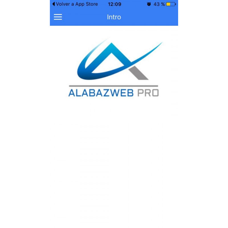 Módulo para validar entradas a través del móvil (Complemento MegaServices)