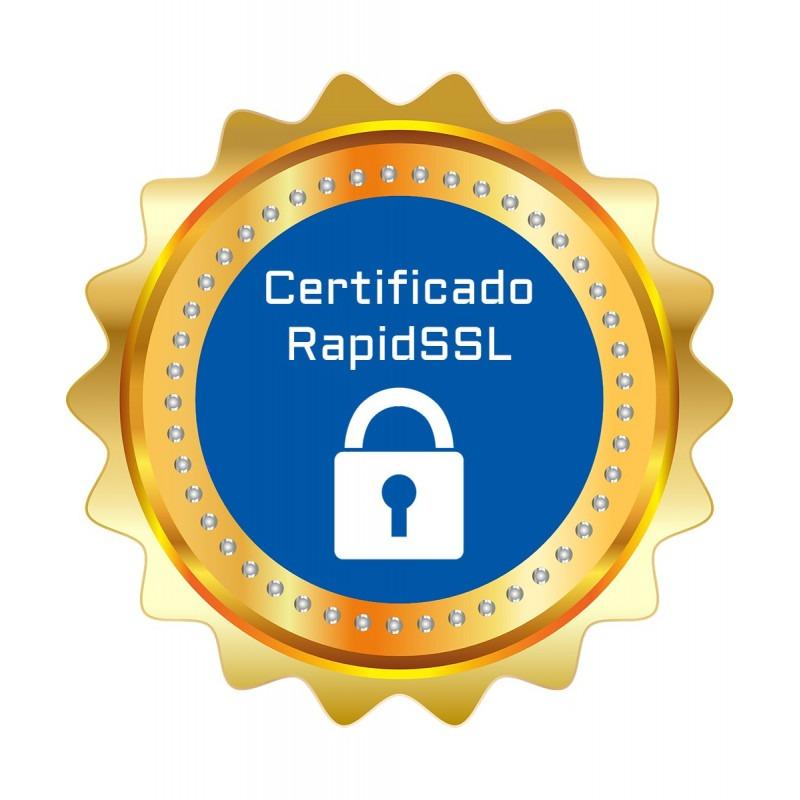 Certified Security Ssl 256 Bit
