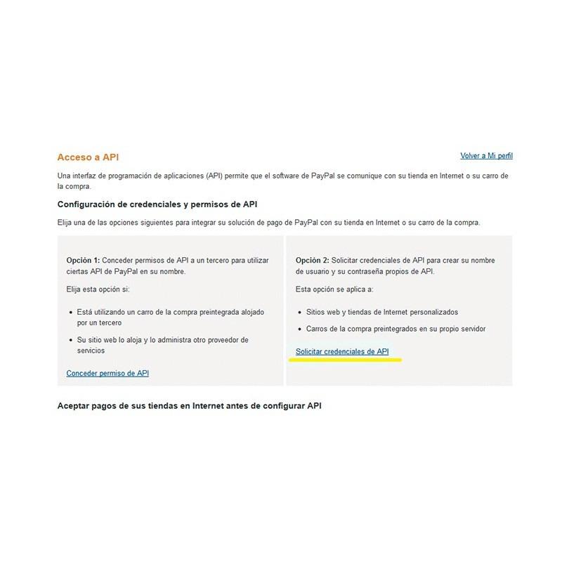 Zuschlag für Paypal-Zahlungsmodul für Prestashop 1.6