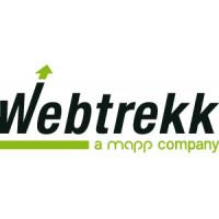 Módulo de Webtrekk para Prestashop_webtrekk_logo