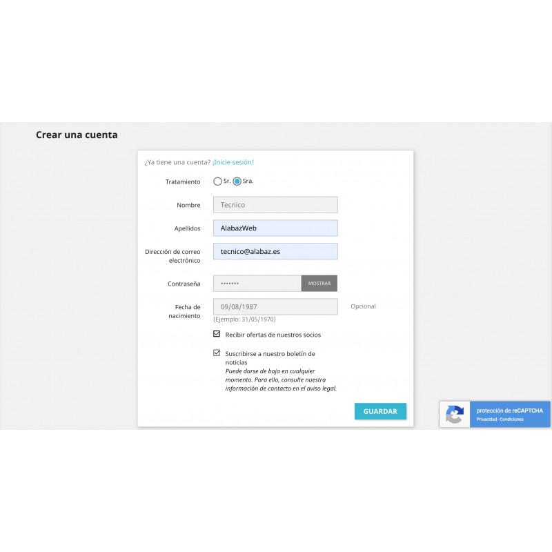 b2256cd99 AWCaptcha_formulario_nuevo_cliente_icono_cerrado ·  AWCaptcha_formulario_nuevo_cliente_icono_abierto ·  AwCaptcha_formulario_contacto