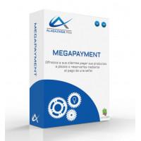 Partial payments for Prestashop module