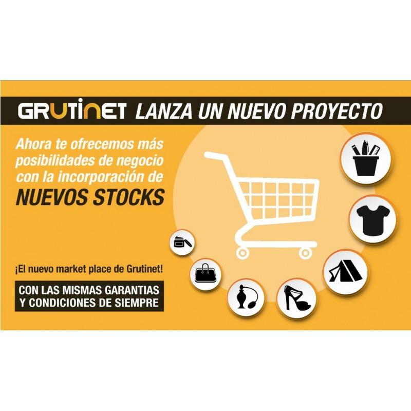 Grutinet Drop
