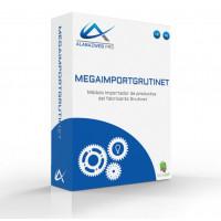 Importeur für Grutinet Produkte Prestashop