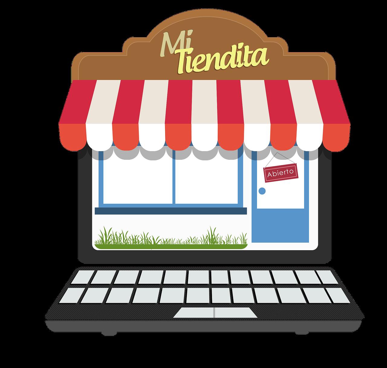 ayudas y subvenciones para la implantación de tic en tu negocio