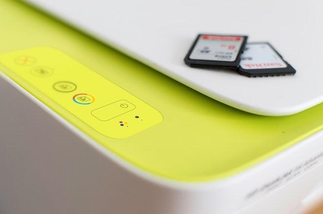 el canon digital afectará especialemente a impresoras y equipos multifuncion