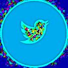 Siguenos en tweeter