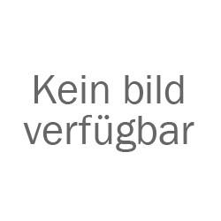 Módulo para mostrar mensajes en checkout y order_conf