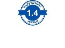 Prestashop 1.4