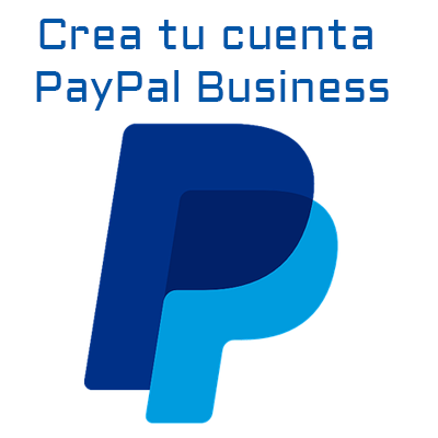 Add Paypal payment in your PrestaShop shop