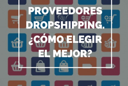 Tips for choosing the perfect dropshipping supplier
