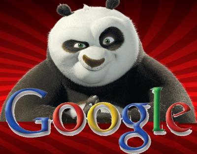 Nueva Versión 25 del Buscador de Google
