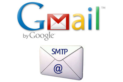Configurar Gmail con tu dominio propio