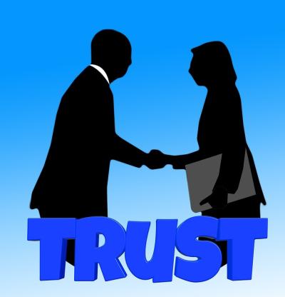 Mejora la confianza de tu tienda online PrestaShop