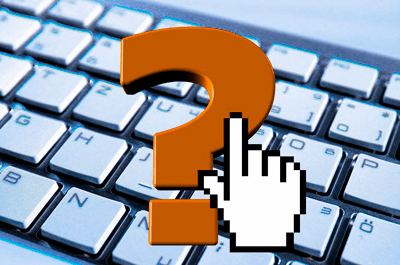 Cómo resolver incidencias en tu tienda online