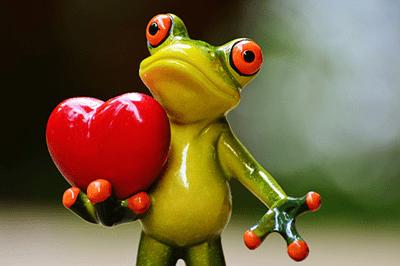 9 Consejos para preparar tu tienda para San Valentín