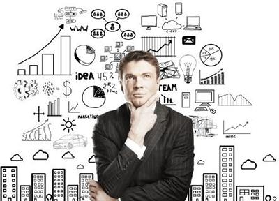 La aventura del ecommerce, Pasos para lograr el éxito